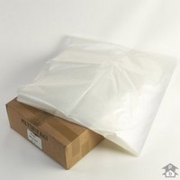 Pallet Covers Loose Boxed